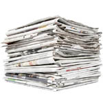 Stack_of_newspapers_150x155