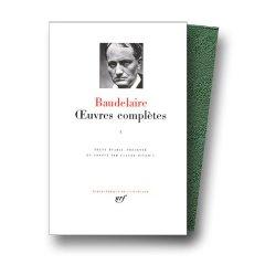 Baudelaire o.c.
