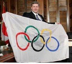 Harper%20olympics